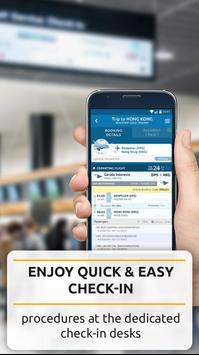NusaTrip : Flight & Hotel Booking apk screenshot