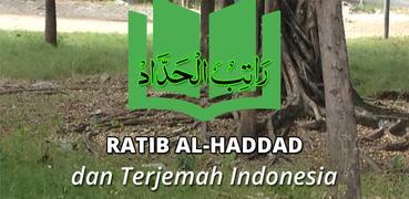 Ratib Haddad plus Indonesia