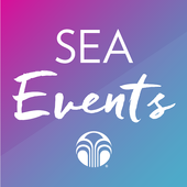 Nu Skin SEA Events icon