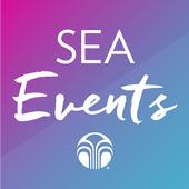 Nu Skin SEA Events icon