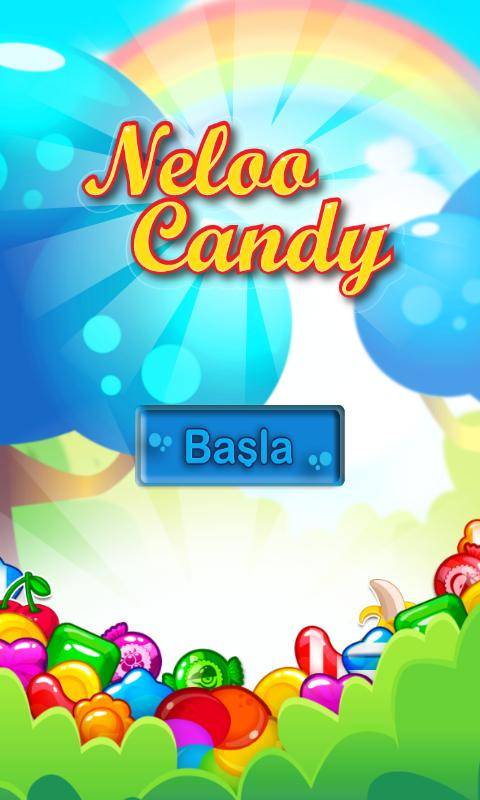 Nelo Candy for Android - APK Download