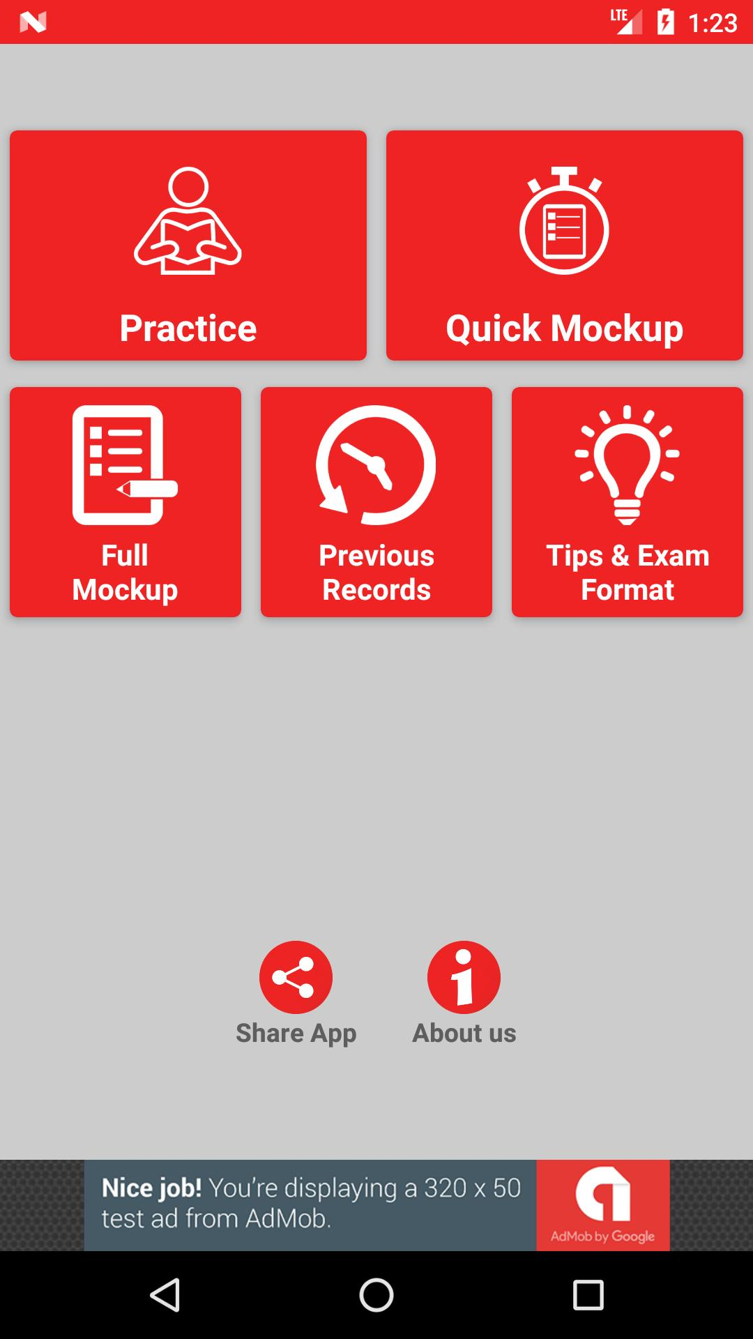 ACCA F3 FFA Exam Kit Test Prep 2019 Ed for Android - APK