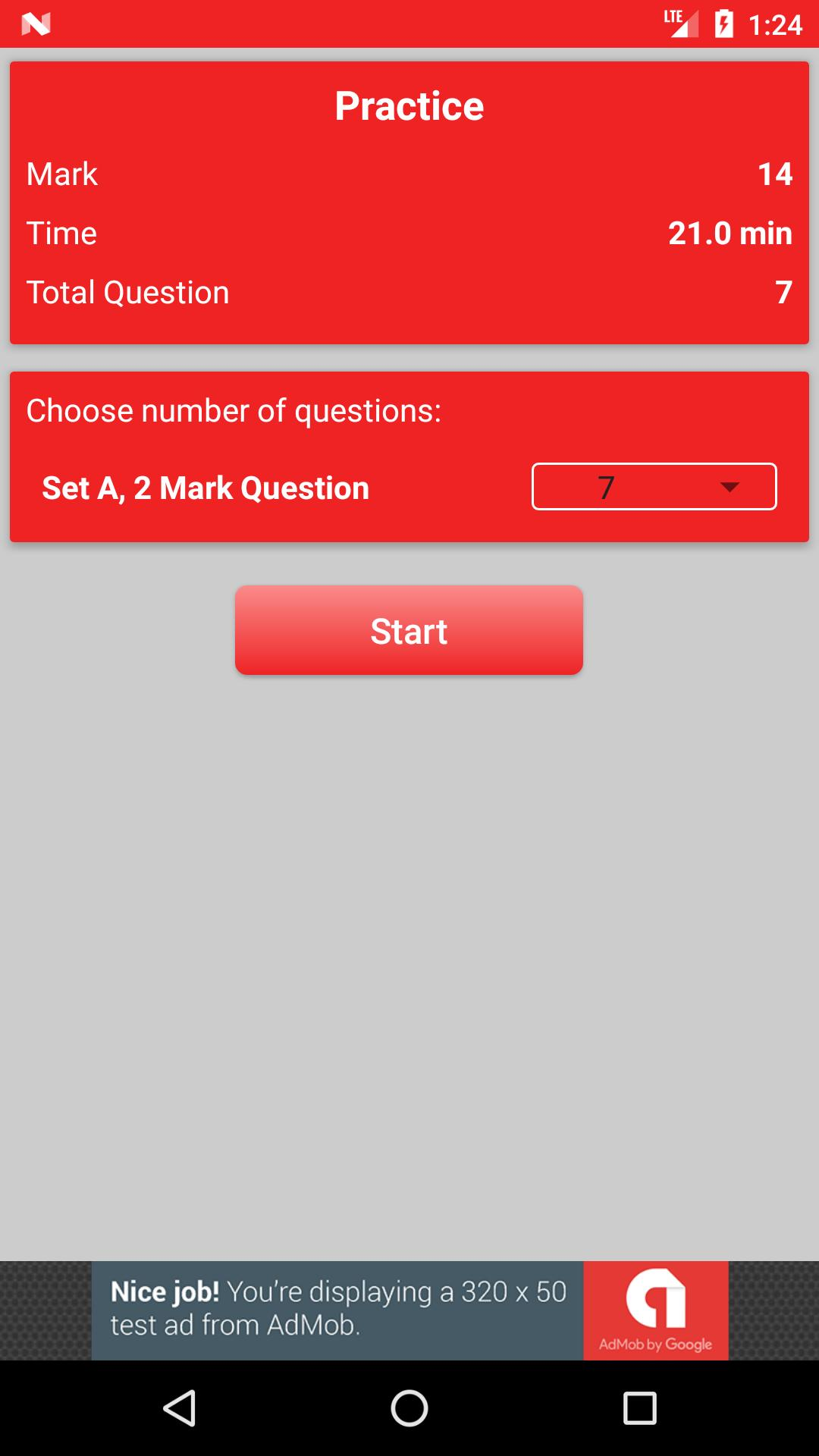 ACCA F3 FFA Exam Kit Test Prep 2019 Ed for Android - APK Download