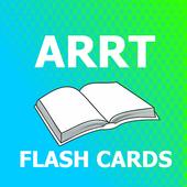ARRT Flashcard icon