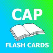 CAP Administrative Professionals Flashcard icon