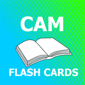 Certified Apartment Manager Flashcards icon