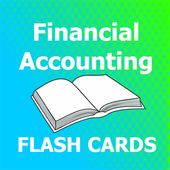 Financial Accounting Intro Flashcards icon