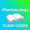 Pharmacology Flashcard icon