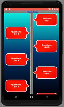 Phlebotomy Part II Flashcards screenshot 2