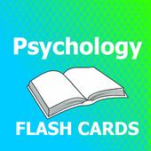 Psychology Flashcards icon