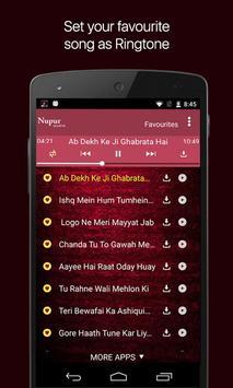 200 Top Attaullah Khan Songs screenshot 2