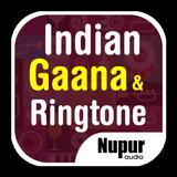 Indian Gaana & Ringtone