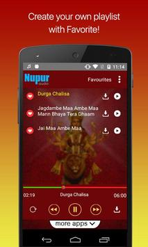 Top Maa Durga Songs screenshot 2
