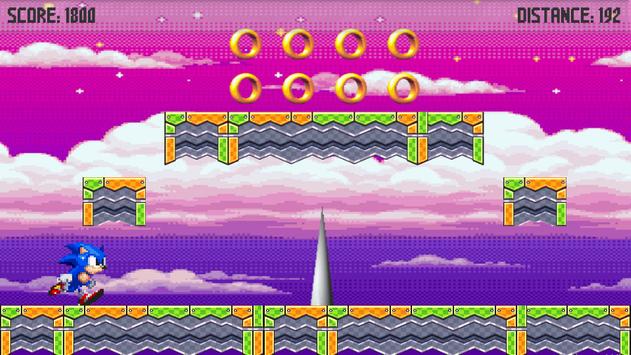Sonic 3 Cheats