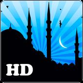 Ramadan HD Wallpapers icon