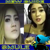 Guide Smule New icon