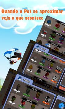 PULA ZUMBI apk screenshot