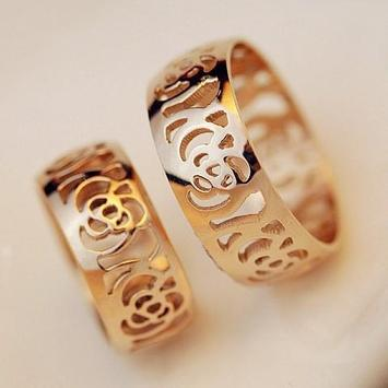 New Design Wedding Ring screenshot 2