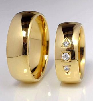 New Design Wedding Ring screenshot 3