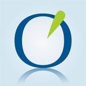Optime UMEM icon