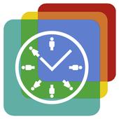 tabs® icon