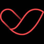 Keyhouse icon