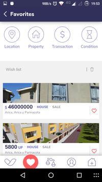 Keyhouse (Beta) apk screenshot