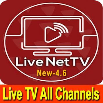 live tv net apk download