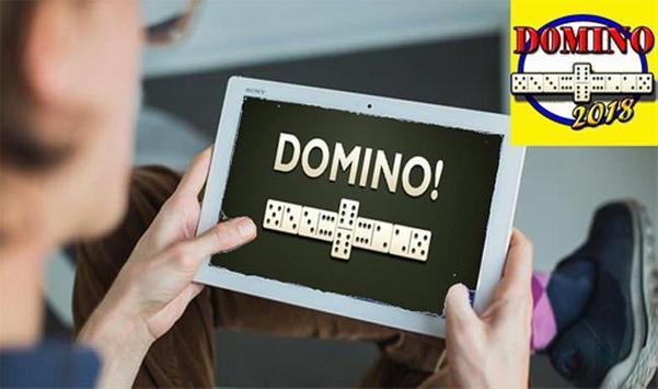 Domino apk screenshot