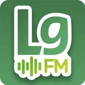 Lagartense FM icon