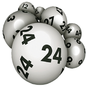 Lotto Numbers icon