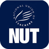 NUT Conference icon