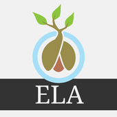 Common Core Reference: ELA icon