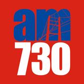 am730 icon