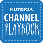 Channel Playbook icon