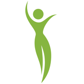 MyNutriWell icon