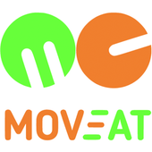 MOVEAT icon