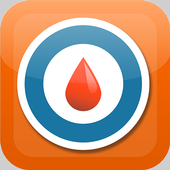 Alive-PD icon