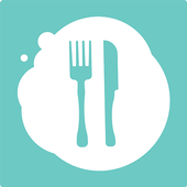 Meal Reminder icon