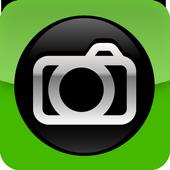 お得情報管理サポートツール icon