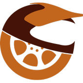 Riders Opinion icon
