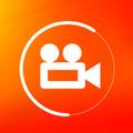 Screen Recorder & Screenshoot