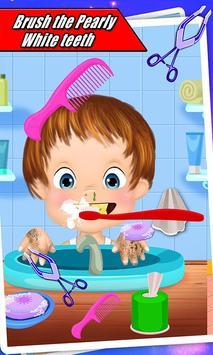 Toilet Time Potty Training Sim apk screenshot