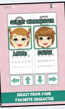 Eye Doctor screenshot 1