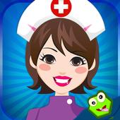 Nurse Dash icon