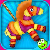 Pinata Hunter - Kids Games icon