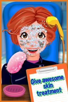 Plastic Surgery Beauty Doctor screenshot 9