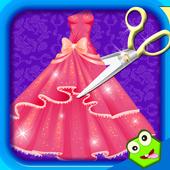 Princess Tailor icon