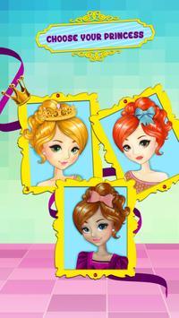 Princess Tailor screenshot 11