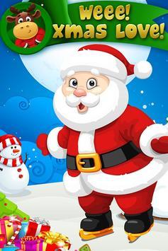 Santa's Little Elf screenshot 4